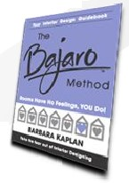 The Bajaro Method (cover)